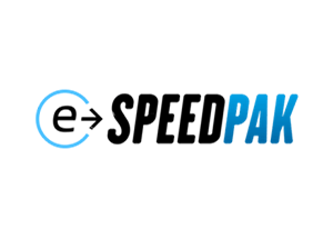 broker e-speedpak logo