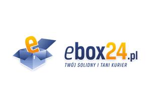 broker ebox24 logo