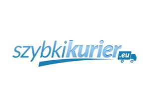 broker szybkikurier logo
