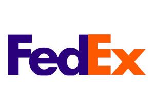 kurier fedex logo